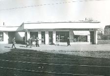 Ulice Elbląga (1) – zdjęcie nr 4