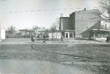 Ulice Elbląga (1) – zdjęcie nr 5