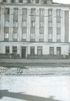 Ulice Elbląga (1) – zdjęcie nr 6