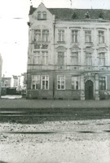 Ulice Elbląga (1) – zdjęcie nr 7