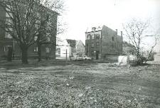 Ulice Elbląga (1) – zdjęcie nr 9