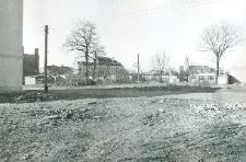 Ulice Elbląga (1) – zdjęcie nr 11