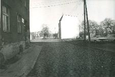 Ulice Elbląga (1) – zdjęcie nr 20