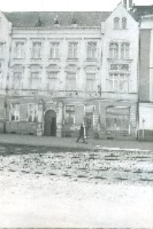 Ulice Elbląga (1) – zdjęcie nr 21