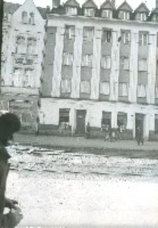 Ulice Elbląga (1) – zdjęcie nr 22