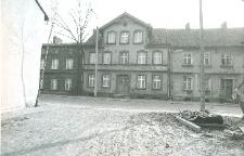 Ulice Elbląga (2) – zdjęcie nr 9