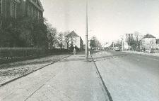 Ulice Elbląga (2) – zdjęcie nr 16