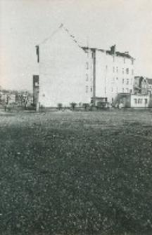 Ulice Elbląga (2) – zdjęcie nr 18