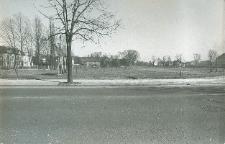 Ulice Elbląga (2) – zdjęcie nr 21