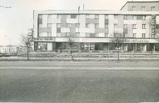 Ulice Elbląga (2) – zdjęcie nr 36