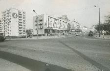 Ulice Elbląga (2) – zdjęcie nr 37