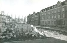 Ulice Elbląga (3) – zdjęcie nr 2