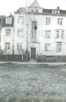 Ulice Elbląga (3) – zdjęcie nr 4