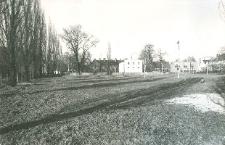 Ulice Elbląga (3) – zdjęcie nr 11
