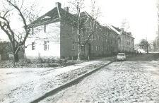 Ulice Elbląga (3) – zdjęcie nr 17