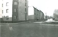 Ulice Elbląga (3) – zdjęcie nr 18