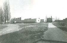 Ulice Elbląga (3) – zdjęcie nr 21