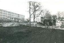 Ulice Elbląga (3) – zdjęcie nr 22