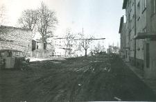 Ulice Elbląga (3) – zdjęcie nr 26