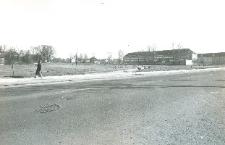 Ulice Elbląga (3) – zdjęcie nr 32