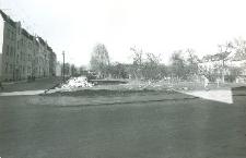 Ulice Elbląga (3) – zdjęcie nr 36