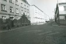 Ulice Elbląga (4) – zdjęcie nr 6