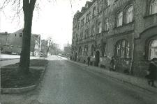 Ulice Elbląga (4) – zdjęcie nr 8