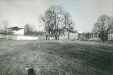 Ulice Elbląga (4) – zdjęcie nr 12