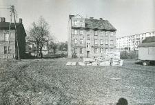 Ulice Elbląga (4) – zdjęcie nr 14