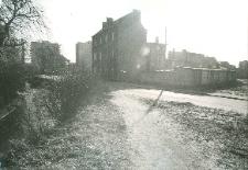Ulice Elbląga (4) – zdjęcie nr 15