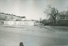 Ulice Elbląga (4) – zdjęcie nr 27