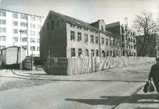 Ulice Elbląga (4) – zdjęcie nr 31