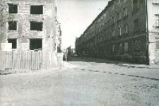 Ulice Elbląga (4) – zdjęcie nr 35