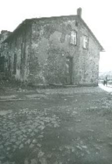 Ulice Elbląga (5) – zdjęcie nr 1