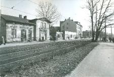Ulice Elbląga (5) – zdjęcie nr 2