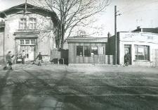 Ulice Elbląga (5) – zdjęcie nr 18
