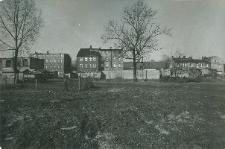 Ulice Elbląga (5) – zdjęcie nr 22