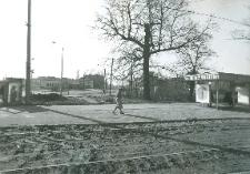 Ulice Elbląga (5) – zdjęcie nr 25