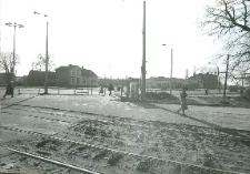 Ulice Elbląga (5) – zdjęcie nr 26
