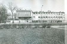 Ulice Elbląga (5) – zdjęcie nr 28