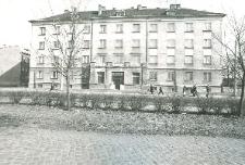 Ulice Elbląga (5) – zdjęcie nr 35