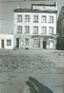 Ulice Elbląga (5) – zdjęcie nr 36
