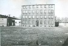 Ulice Elbląga (6) – zdjęcie nr 1