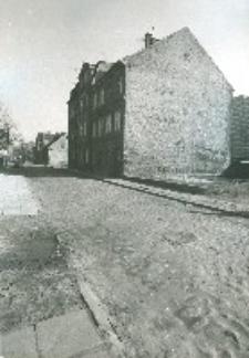 Ulice Elbląga (6) – zdjęcie nr 8