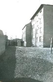 Ulice Elbląga (6) – zdjęcie nr 10
