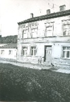 Ulice Elbląga (6) – zdjęcie nr 14