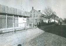 Ulice Elbląga (6) – zdjęcie nr 19
