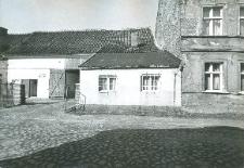Ulice Elbląga (6) – zdjęcie nr 21