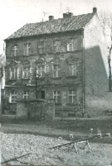 Ulice Elbląga (6) – zdjęcie nr 27