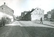 Ulice Elbląga (6) – zdjęcie nr 31